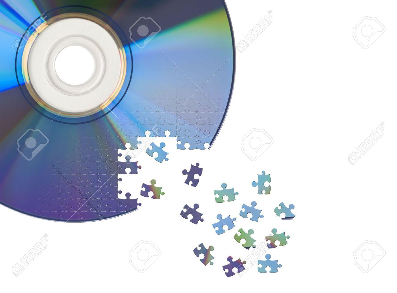 Manipulation-von-Daten-Archivierung-Sicherheit-Verschl-sselung-und-Entschl--Lizenzfreie-Bilder